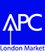 Our Salon insurer partner is APC Underwriting